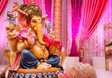 Best Lord Ganesha Images