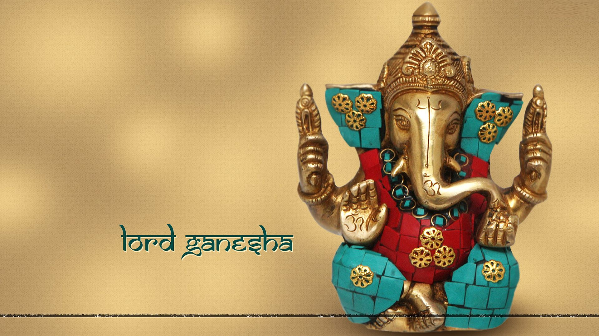 Ganapathi Photos