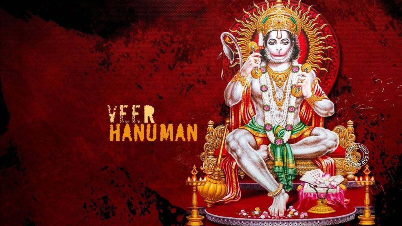 Image result for hanuman jayanti hd wallpaper