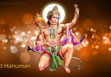 Hanuman Hd Wallpaper 1920×1080