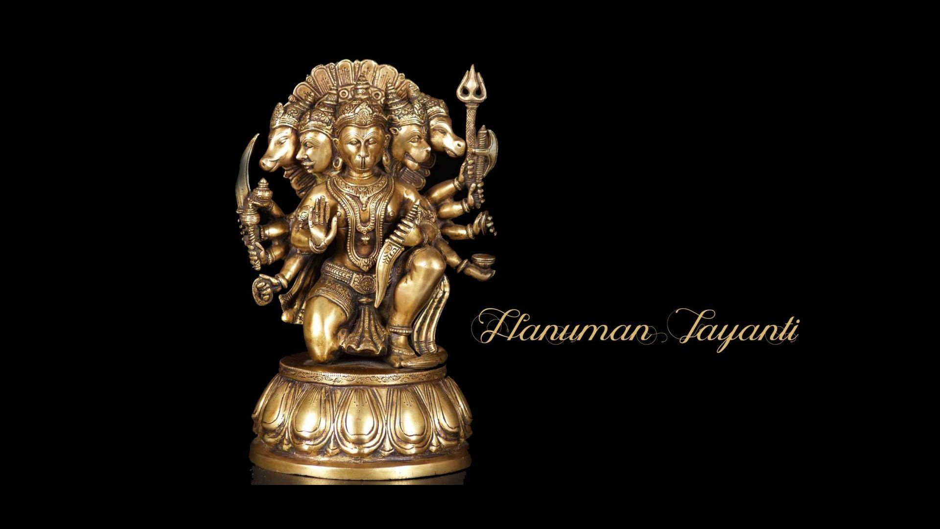 Hanuman Wallpaper In Full Hd 1080p Lord Hanuman In 2018 2651759