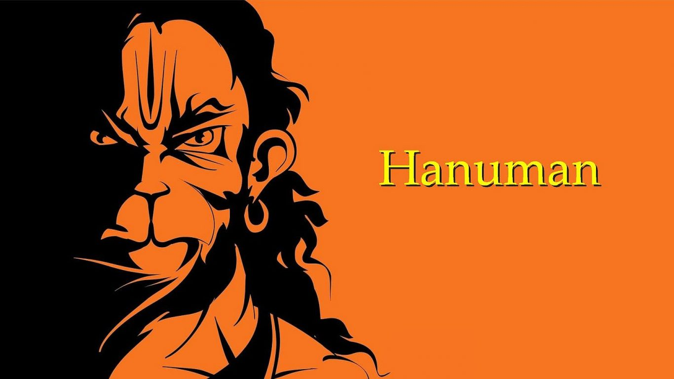 Hanuman Hd Wallpapers 1080p Hindu Gods And Goddesses