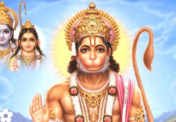 Hanuman Photos High Quality 3d
