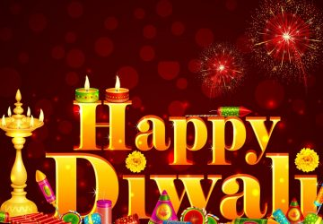 Best Diwali Pictures Wallpapers