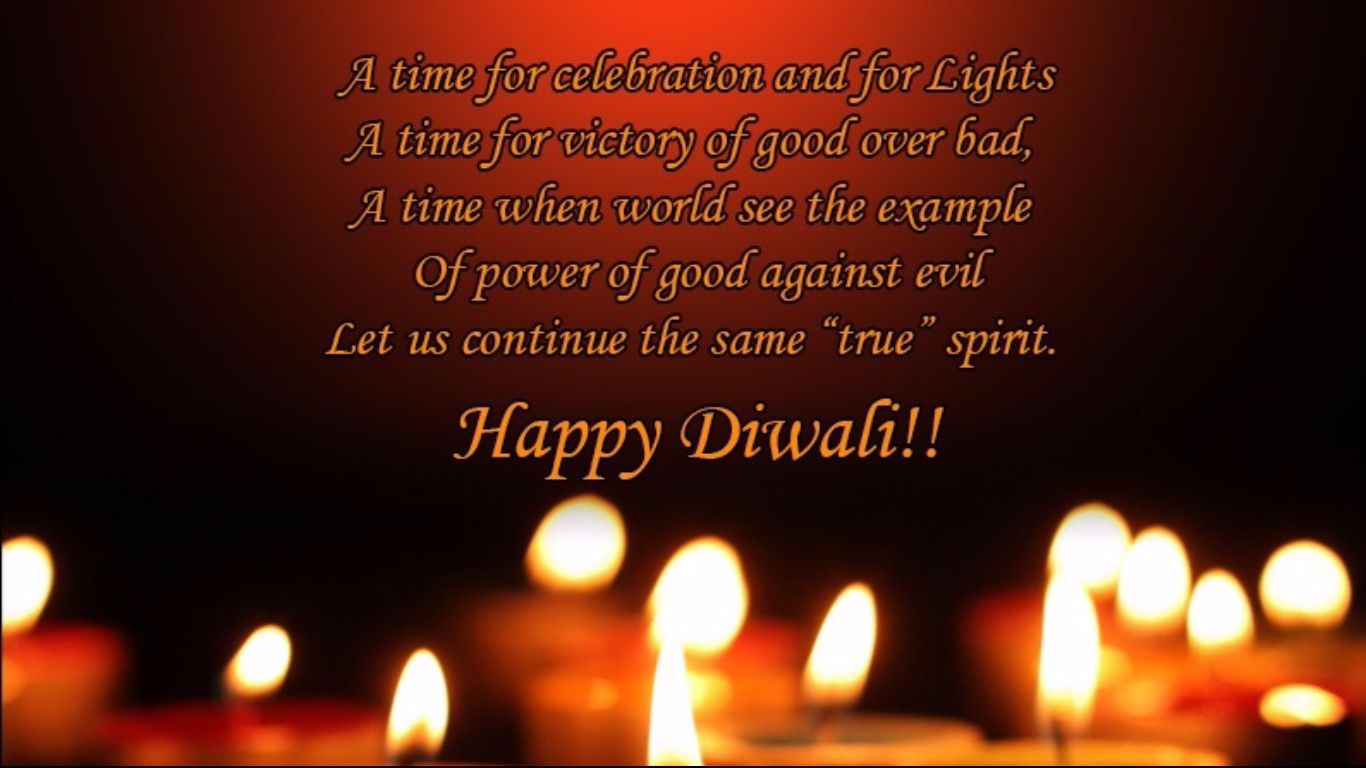 Best Diwali Slogans In English Images