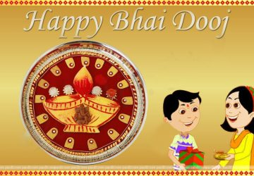Bhai Dooj Hd Photo Download