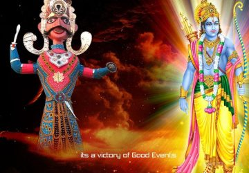 Dasara Wallpapers