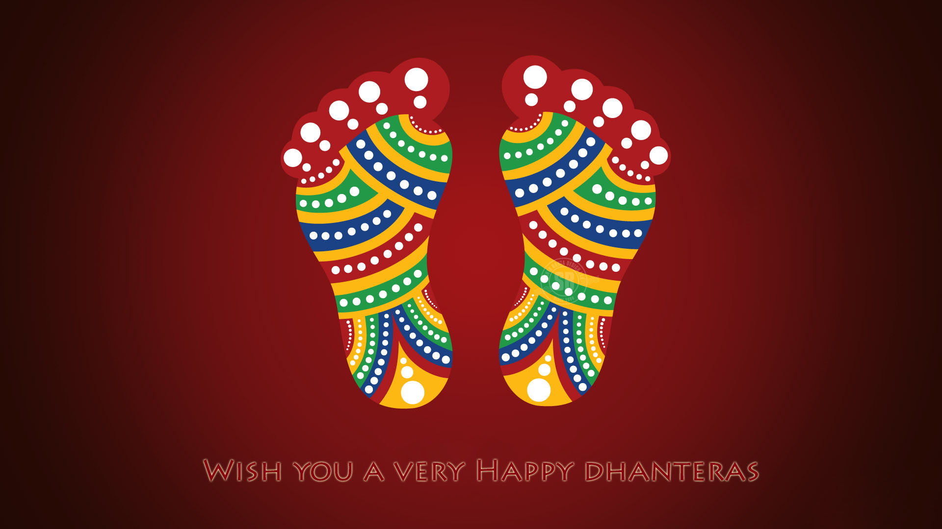 Dhanteras Hd Wallpaper Free Download