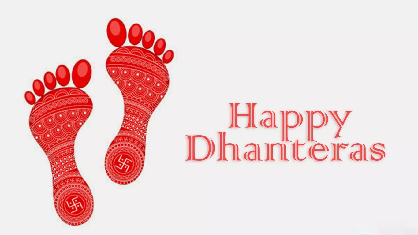 Dhanteras Photos Free Download