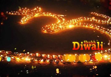 Diwali Hd Posters Wallpapers