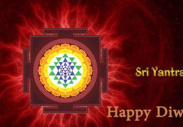 Diwali Images For Desktop