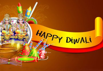 Diwali Laxmi Ganesh Images Free Download