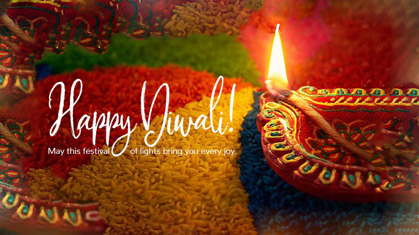 Diwali Photo Gallery