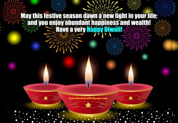 Diwali Wallpapers Greetings Quotes