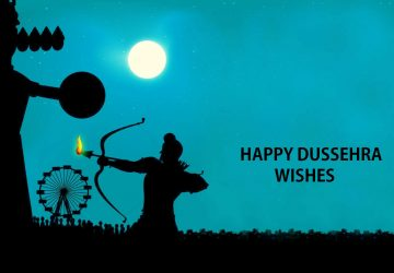 Dussehra Whatsapp Images