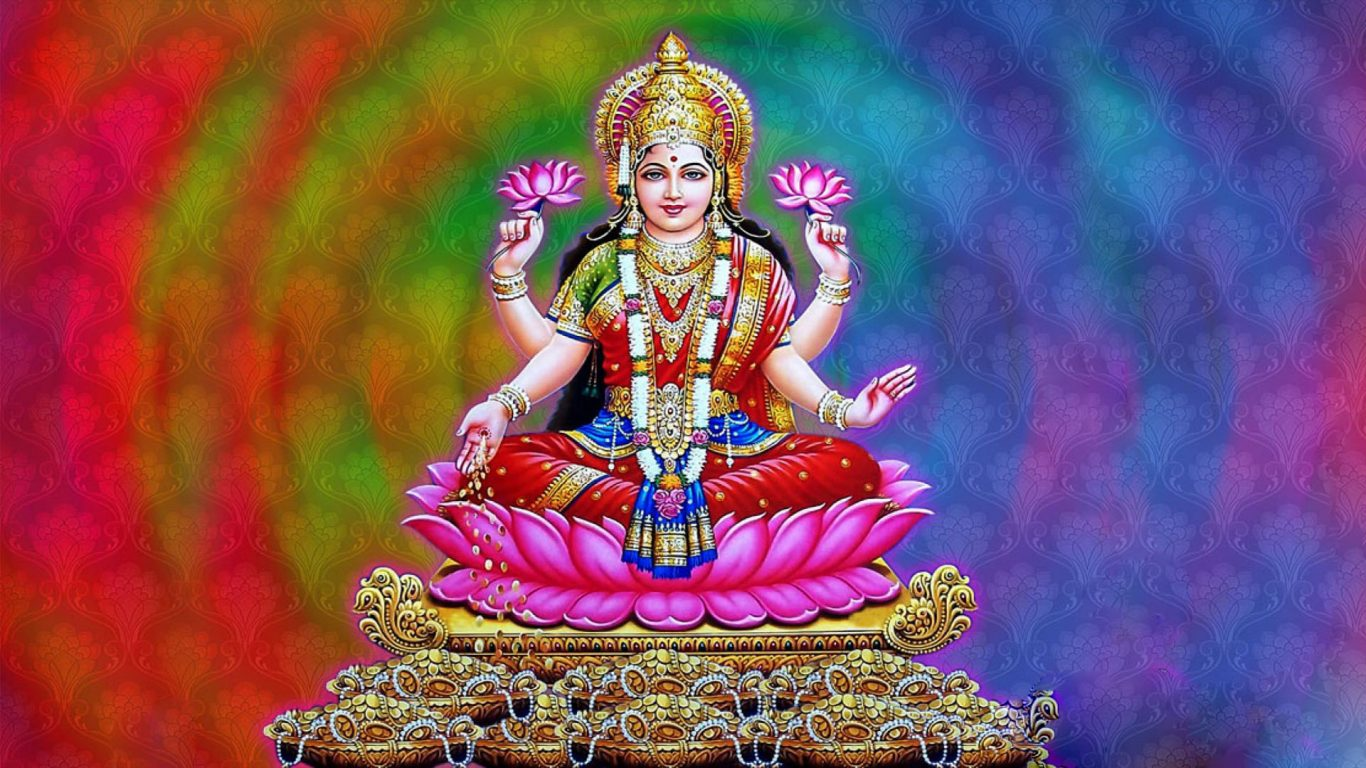 Image result for lakshmi hd wallpapers