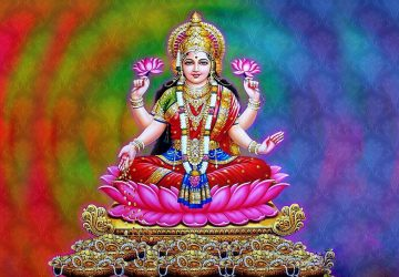 God Lakshmi Images Full Hd Wallpaper