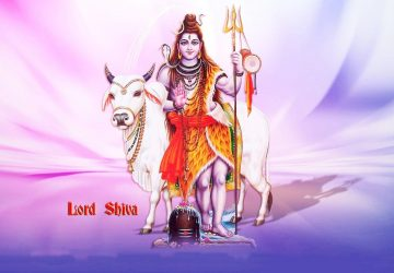 God Shiva Mahadev Photos For Whatsapp Dp