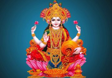 Goddess Lakshmi Photos High Resolution
