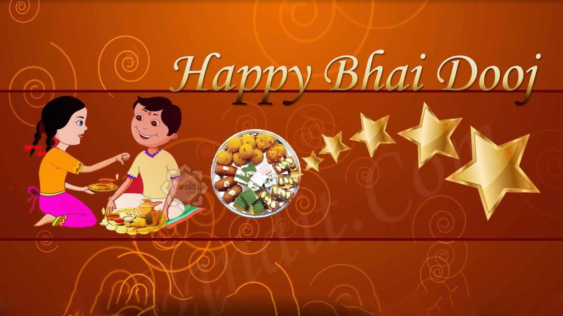 Happy Bhai Dooj Dp Watsapp Dp
