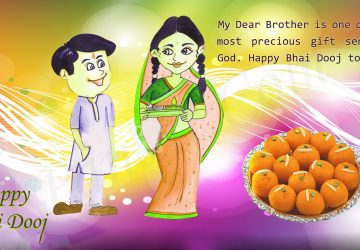 Happy Bhai Dooj Hd Mages