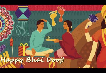 Happy Bhai Dooj Wallpapers