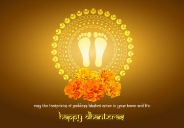 Happy Dhanteras Images Hd