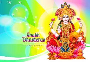 Happy Dhanteras Pictures Greeting And Imaegs
