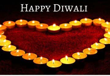 Happy Diwali Hd Wallpapers