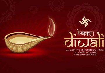 Happy Diwali Wallpaper Photos