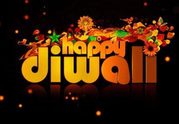 Happy Diwali Wishes Greetings
