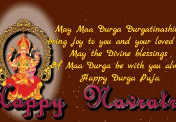 Hd Navratri Images Download