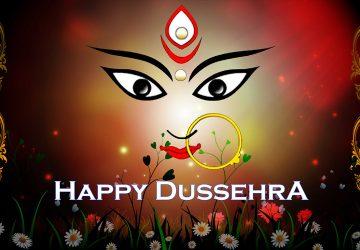 Images Of Dasara Festival