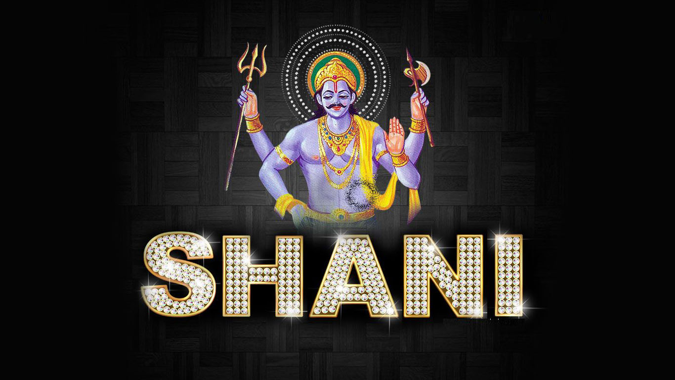 Jai Shani Dev Images Hd