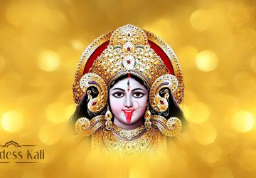 Kali Maa Hd Wallpapers