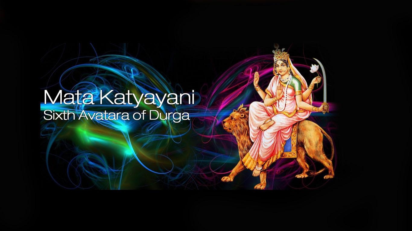 Katyayani Devi Images Photos