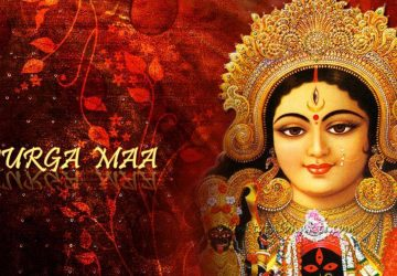 Kolkata Durga Hd Photo Gallery