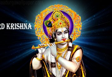 Krishna Wallpapers Hd Free Download