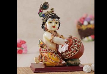 Laddu Gopal Hd Wallpapers