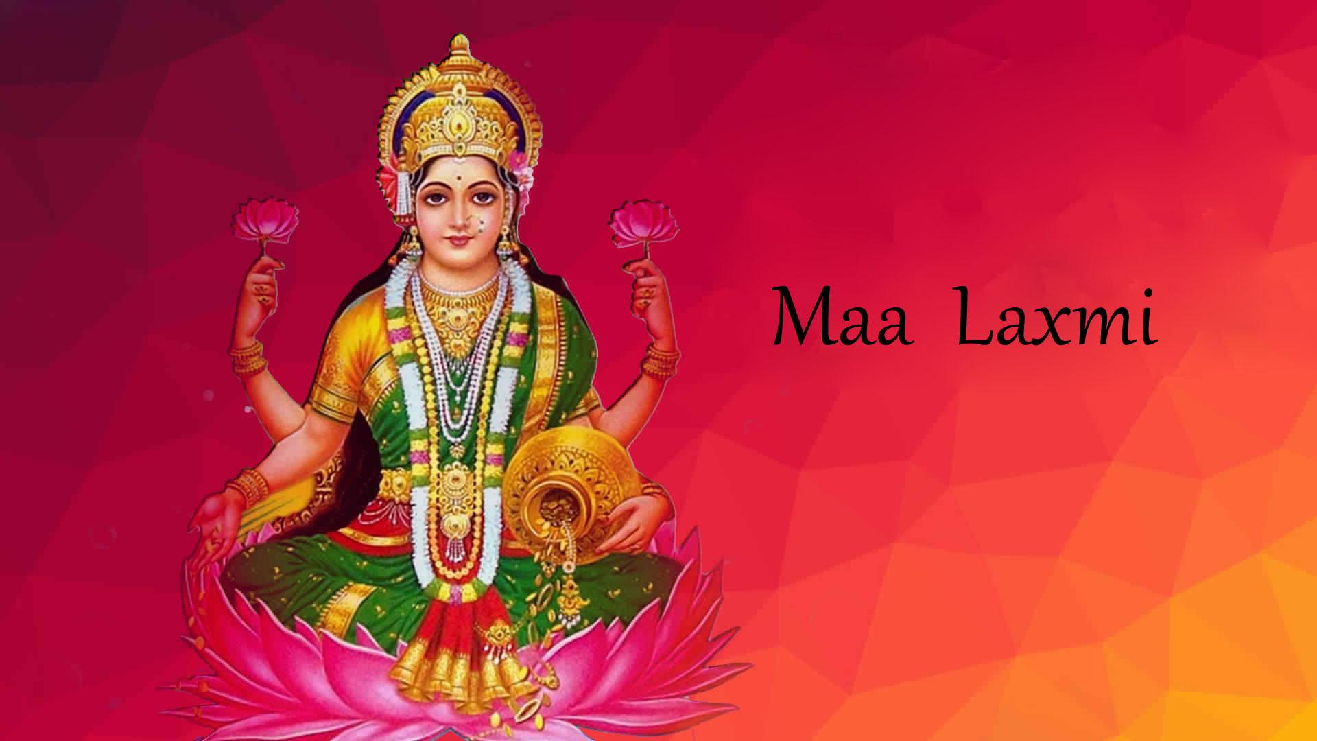 Lakshmi Devi Images Hd 1080p