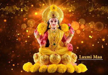 Lakshmi Devi Images Hd