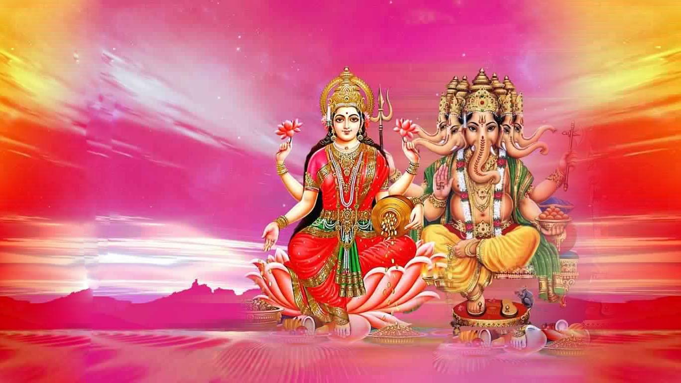 Lakshmi Ganapathi Photos Hd