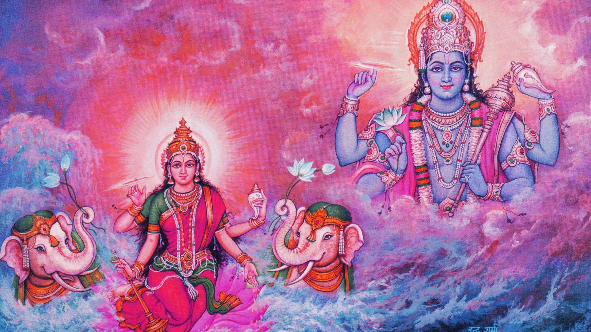 Lakshmi Narayana Swamy Photos