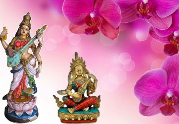 Latest Image Maa Saraswati 1920×1080