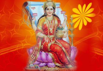 Laxmi Devi Images Hd Wallpapers