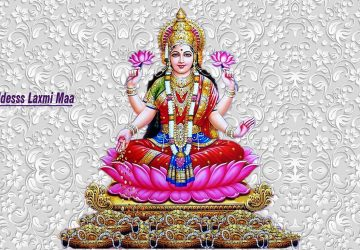 Laxmi Devi Photos Download
