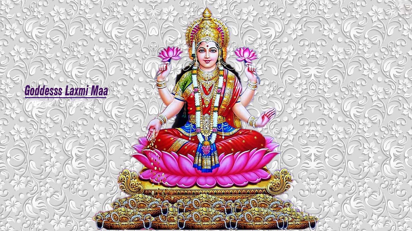 Laxmi Devi Photos Download