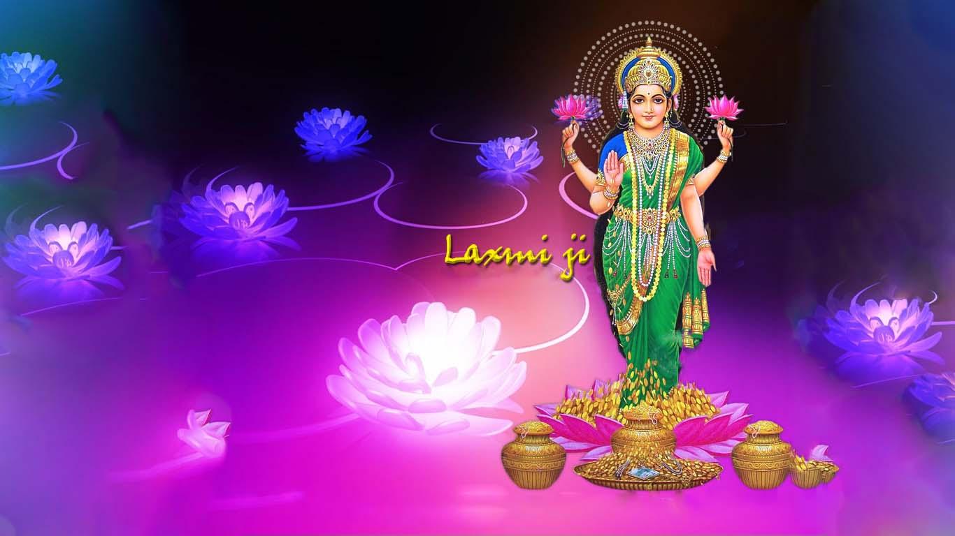 Laxmi Devi Photos High Resolution