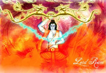 Lord Rama Images Hd
