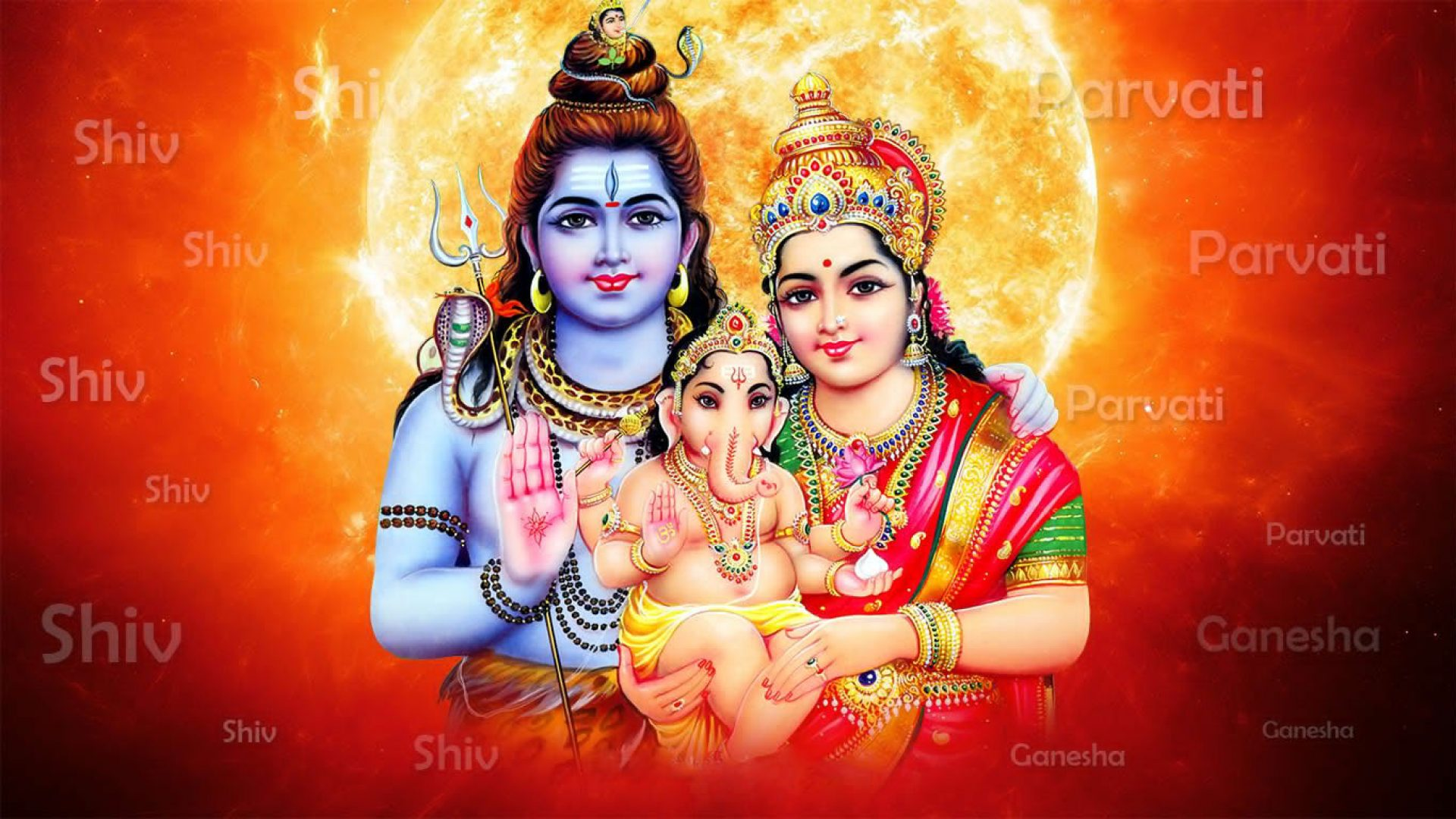 hd photo of lord shiva download
